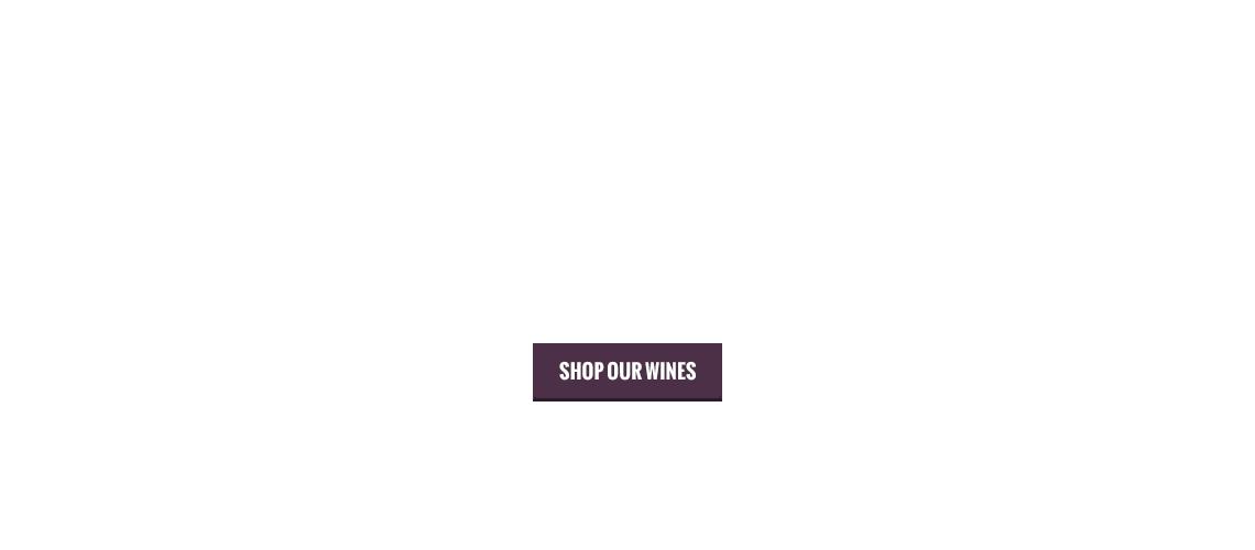 Idol Ridge Slide