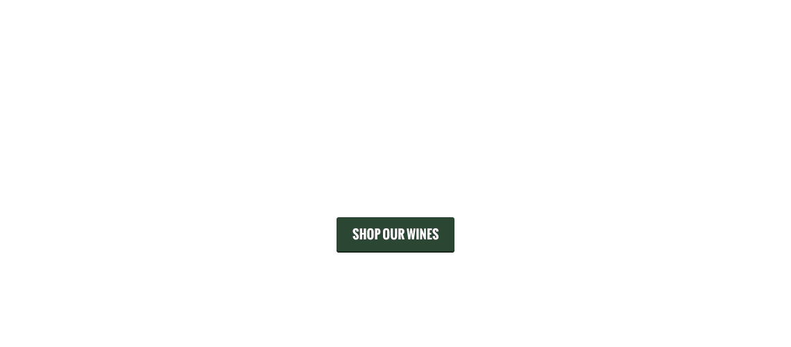 Idol Ridge - Shop Our Wines